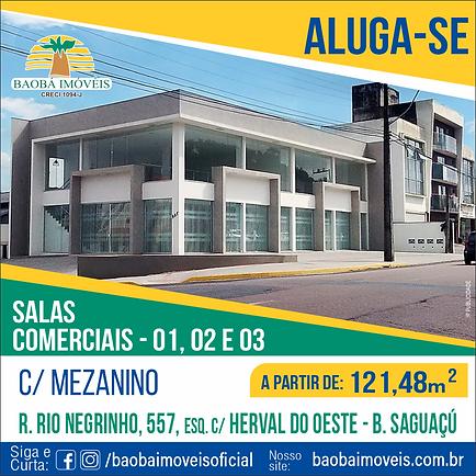 ANUNCIO RUA RIO NEGRINHO-ok.png