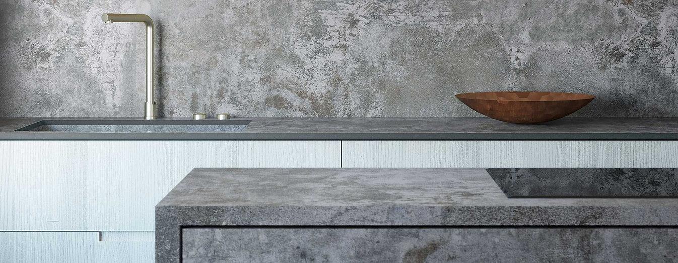 Dekton-Kitchen---Orix.jpg