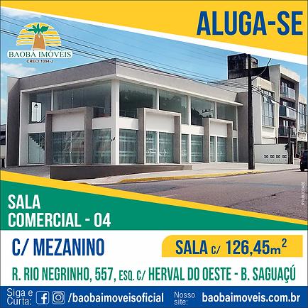 ANUNCIO RUA RIO NEGRINHO.png