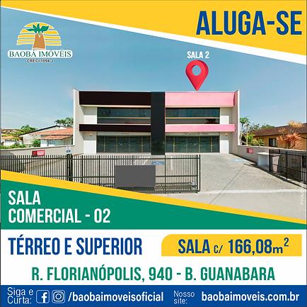 ANUNCIO-RUA FPOLIS.png