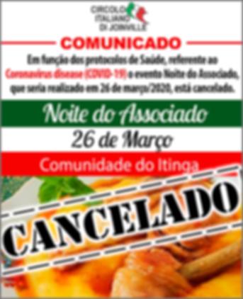 comunicado-corona-virus.png
