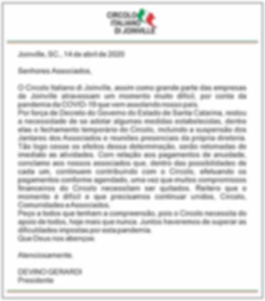 carta aos associados.png