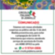 aviso-site-corona.png