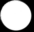 5723496-white-circle-pin-board-magnetic-