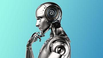 RobotsEmpathy_Cover.jpeg
