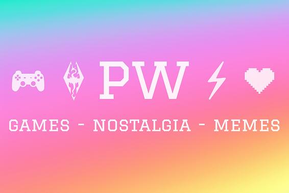 pwcover21whitelogo.png