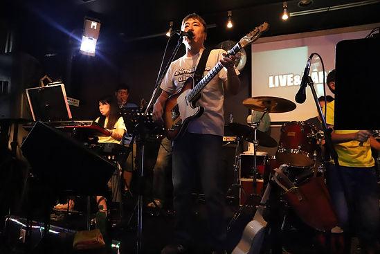 live-20180805.jpg