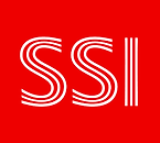 SSI.png