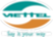viettel-logo-862C77205A-seeklogo.com_.pn
