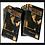Thumbnail: 10 disk Guitar Instruction DVD's