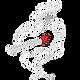 Logo2.5x2.5 copy1.png