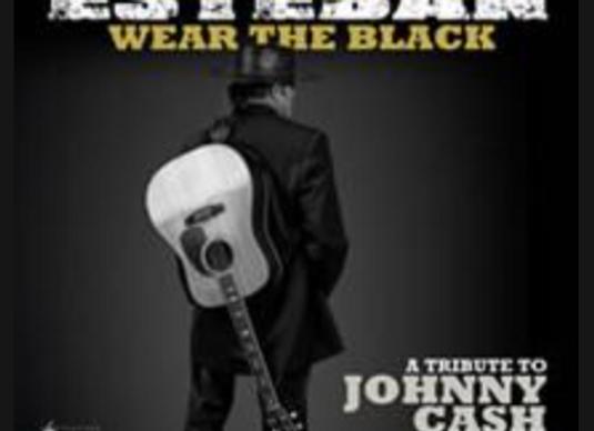 Wear the Black