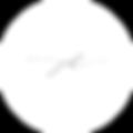 JD_lmt_whitebg_initials.png