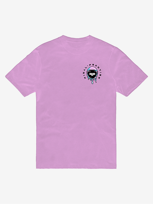 The Rodeo Tee