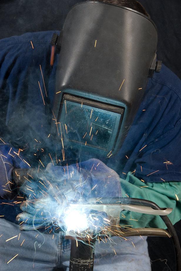 welder-WK7V5BL.jpg