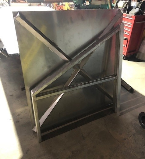 Vale Smelter - Aluminum Ice Guard Folded.jpg