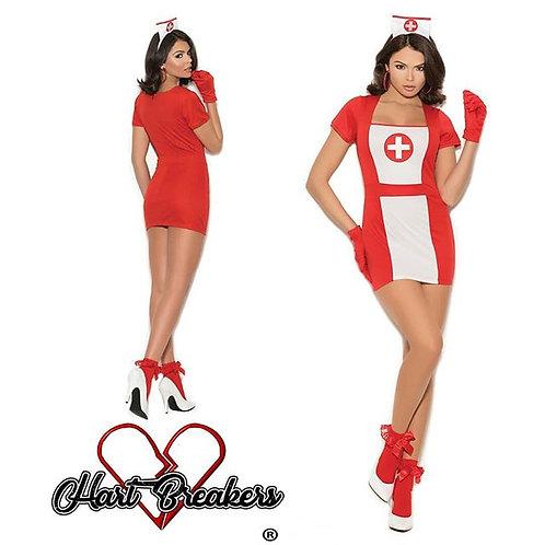 Naughty Nurse 99080