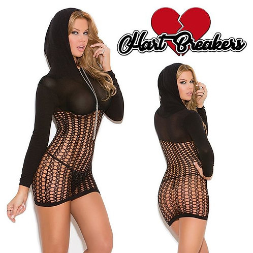 Dress 8863