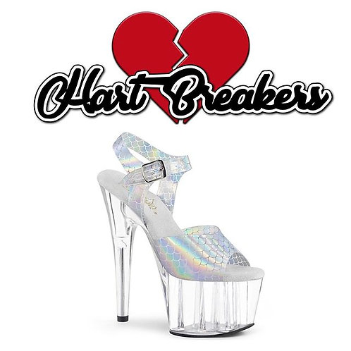 PLEASER ADORE-708N-MS