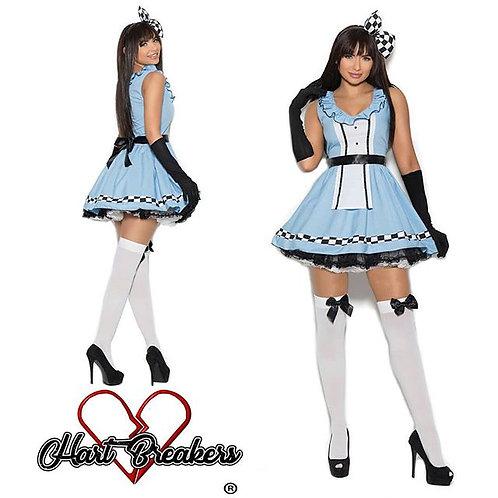 Storybook Alice 99084