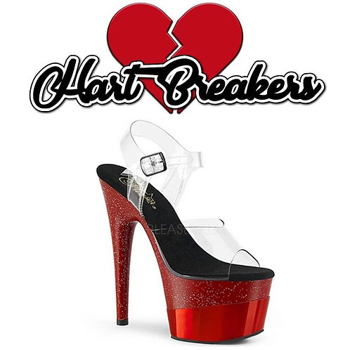 PLEASER ADORE 708-2HGM