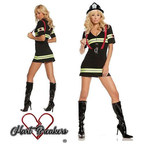 Ms. Blazin Hot 9514