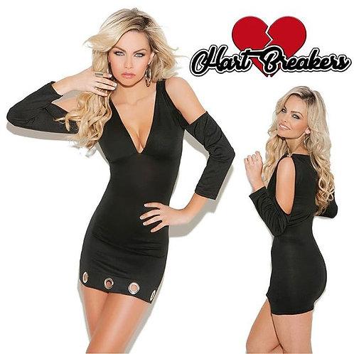 Dress 8273