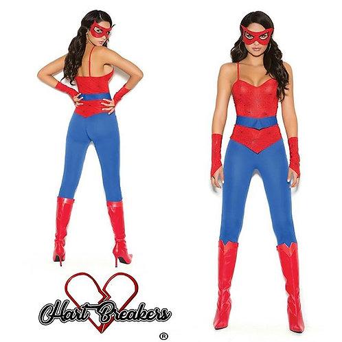 Spider Super Hero 9140