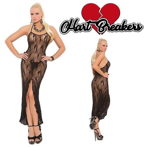 Lace Dress 1442