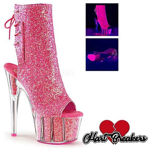 Adore 1018 Pink