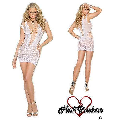 Mini Dress 1364