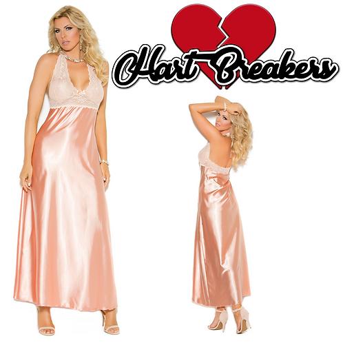 Gown Lace 1969Q