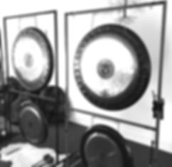 Gong meditaition.jpg