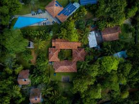 Airial View.jpg