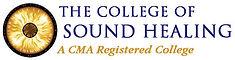 college of sound healing.jpg