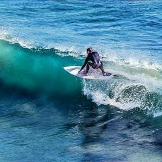 SURF YOGA 1_edited.jpg