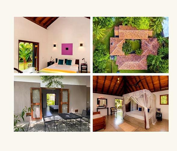Accommodation Collage beige.jpg