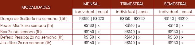 modalidades e preços.PNG