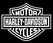 harley davidson white_edited.jpg