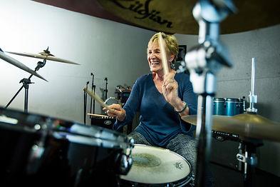 madelyn drumming.jpg