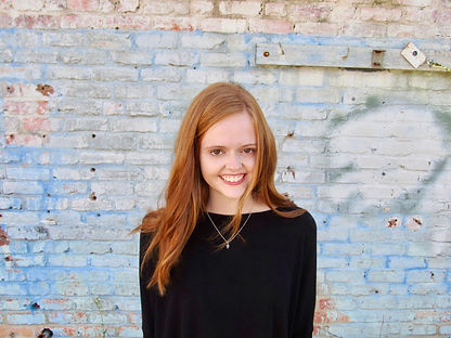 Anna Rose Popkin 6001 Quails Path | Colleyville, TX 76034 | 817-807-0214 | annarosepopkin@gmail.com June 19, 2020 Therapy Consortium Inc.  My name is Anna Popkin and I just graduated from Texas Tech Health Sciences Center in May with a master's degree in speech-language pathology. I am currently looking for a clinical fellowship position and am interested in Therapy Consortium Inc.. Throughout my time in graduate school, I have been interested in pediatric treatment and believe that if given the opportunity, Therapy Consortium Inc. would be an organization where I could accomplish my professional goals. I have a diverse treatment background, lifelong passion, and essential skills that will benefit the organization.  I have always had a heart for children with disabilities and have had a special interest in pediatric intervention as a speech pathology graduate student. While at Texas Tech University Health Sciences Center, I have gained experience in working with a variety of pediatric special populations. As a clinical intern at Children's Health Specialty Center in Richardson, I assessed and treated children presenting with feeding disorders, pharyngeal phase dysphagia, language impairments, speech sound disorder, social pragmatic disorder secondary to ASD, and language disorder secondary to other impairments.   I have strived to create successful moments for children with disabilities, and I will continue to strive for their success.  Thank you for considering my application. I hope to bring my leadership and clinical skills to an organization like yours where I can contribute to the growth and success of the organization. I look forward to an opportunity to discuss the position and the skills I have to bring to Therapy Consortium Inc..   Sincerely, Anna Popkin, M.S. TTUHSC SLP | Class of 2020