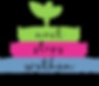 Next Steps Within Kristine Brassie Life Coac