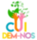 Logo-18-19-CUIDEM-NOS.png
