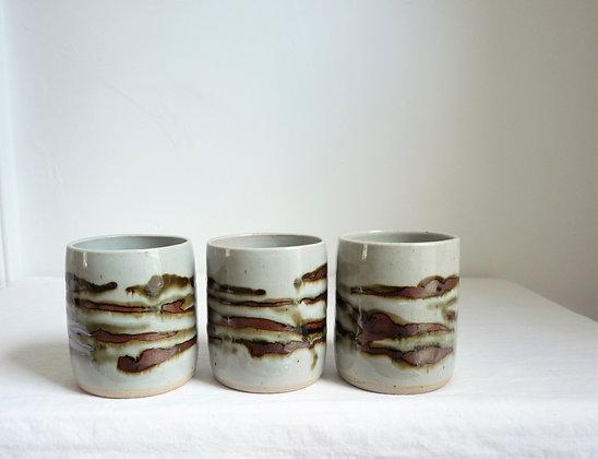Jupiter Cup