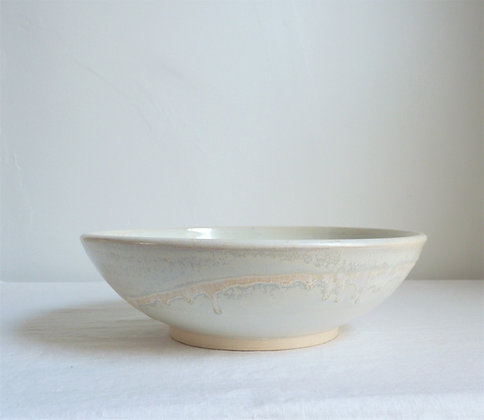 Sunset Horizon Bowl | No. 02
