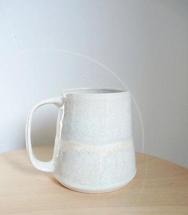 Sunset Horizon Mug w/ CRYSTALS