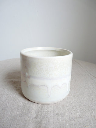 Porcelain Espresso / Whiskey Cups