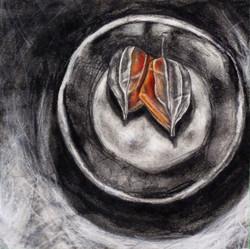 Red Lantern Series III: Zygote