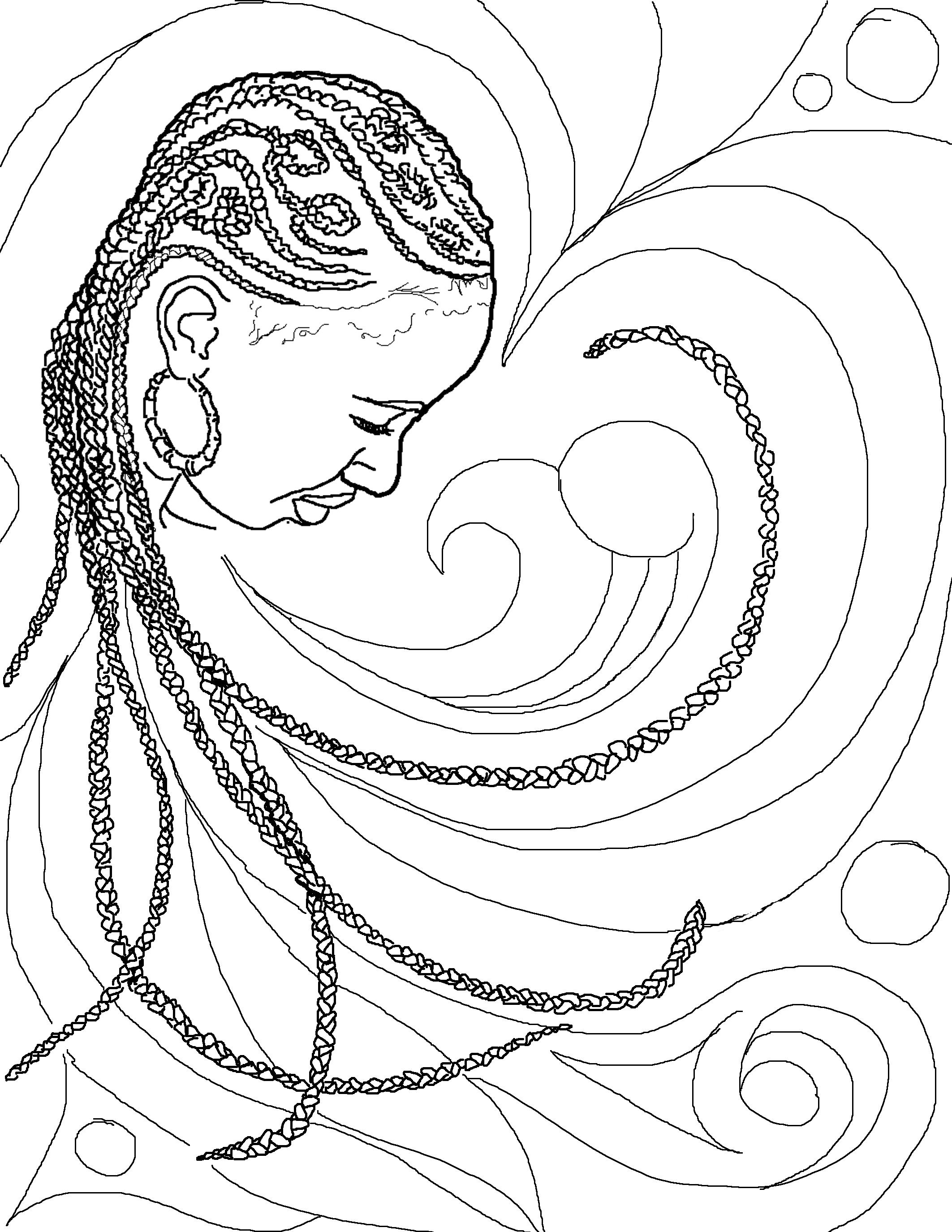 Cornrows_Coloring.jpg