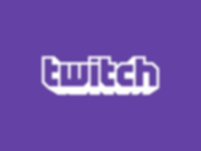 twitch_474x356.png